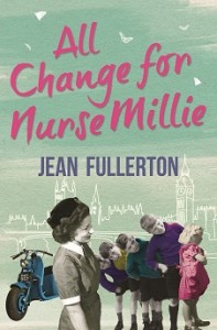 all change nurse millie final cover