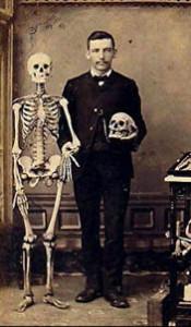 doctor-victorian 2