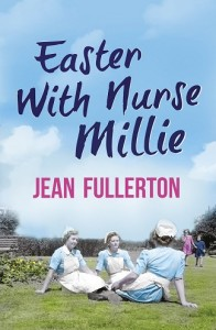 easter with nurse millie. final cover 18th january small