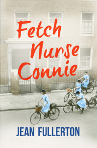 fetch nurse connie - cover feb 2015doc