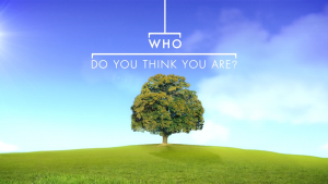 Who_Do_You_Think_You_Are-