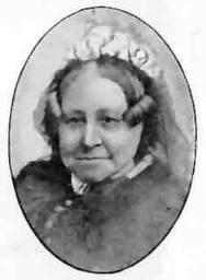 Ellen Ranyard