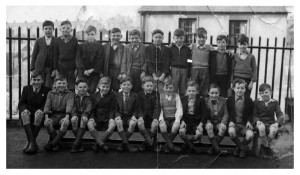 StIlltyds_RC-BoysSchool_1950_Short trousers