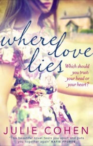 Where-Love-Lies-pb-cover-260x406