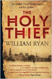 holy-thief